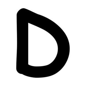 Drulle – Drulle.se – För att alla kan ha lite otur.