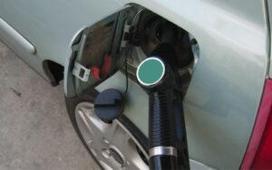 Hjälp! Har du tankat bensin istället för diesel? Lugn, en bra försäkring hjälper dig.